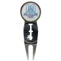 CURVE DIVOT TOOL (Full Colour Imprint)