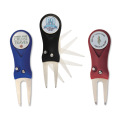 FLICK DIVOT TOOL (Full Colour Imprint)