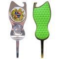 SOFT GRIP SINGLE PRONG DIVOT TOOL (Full Colour Imprint)