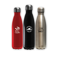 BULLIT WATER BOTTLE