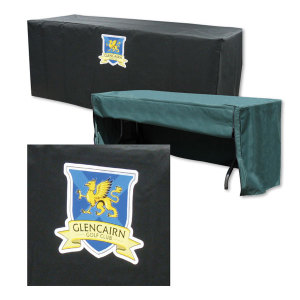 EVENT TABLE COVER 6' LENGTH - Ultra Colour